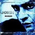 """Johnny Cash - """"Murder"""""""