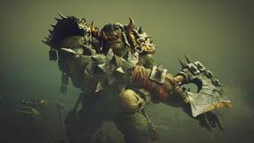Dawn of War III - trailer fabularny zdradza, o co się będziemy bić