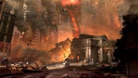 Doom 4 wciąż w produkcji, testy beta już wkrótce?