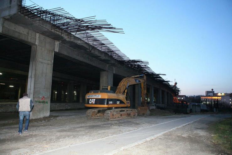545809_prokop-rekonstrukcije031214ras-foto-m-josida-