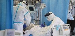 Tak wygląda nowa polska strategia walki z epidemią