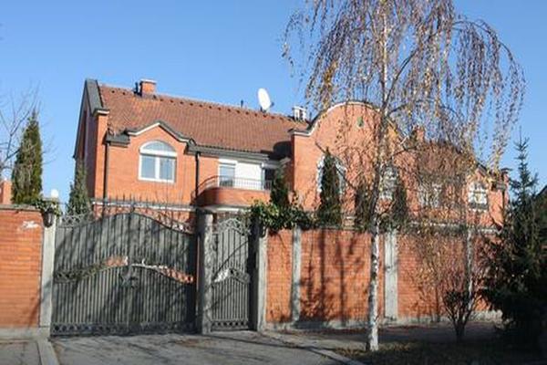 Svi detalji istrage pljačke kuće Saše Popovića: Znam kada i kako je lopov ušao!