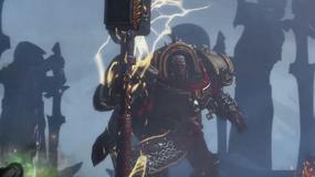 Warhammer 40K: Dawn of War III - znamy już długość kampanii singleplayer