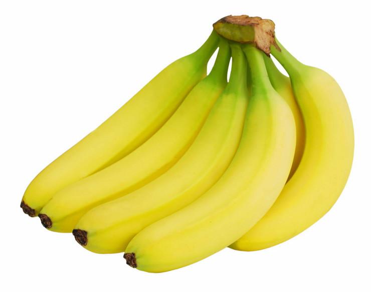 224398_banana05