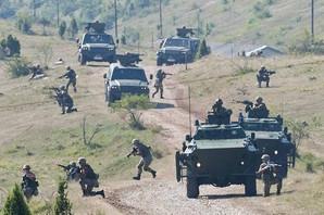 """Da li je Crna Gora """"zabola prst u oko"""" Srbiji?"""