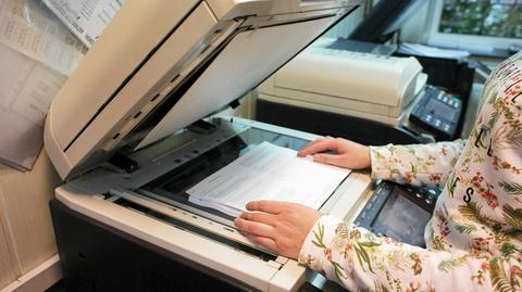 Wśród polskich użytkowników eToro aż 77,7 proc. z nich kopiuje transakcje
