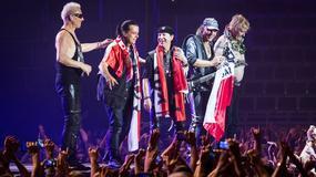Znikają bilety na koncert Scorpions. Do sprzedaży trafi dodatkowa pula wyjątkowych wejściówek