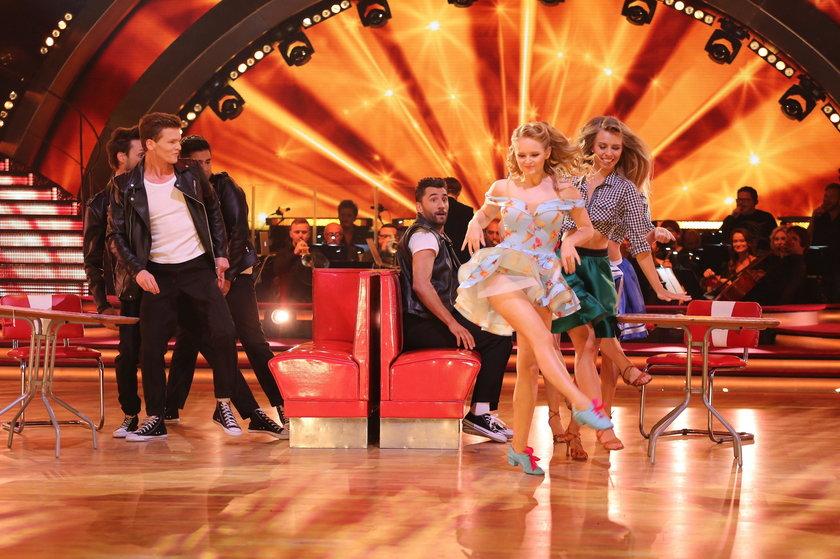 Taniec z gwiazdami 6: zobacz najlepsze kreacje programu