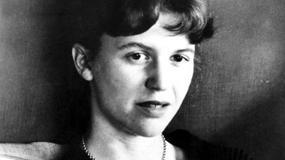 Udręka Sylvii Plath
