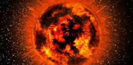 Naukowcy obalają najważniejszą teorię świata