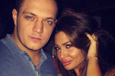 Gastoz i Zorica foto Instagram