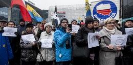Będzie Plac Marii i Lecha Kaczyńskich. Wojewoda wzywa do zmiany ulic