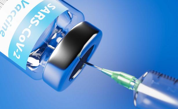 Na razie jedynie Węgry kupiły i wprowadziły do użytku szczepionki spoza wspólnego europejskiego programu.