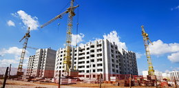 Lata wyrzeczeń to za mało! Ceny mieszkań osiągają astronomiczne kwoty