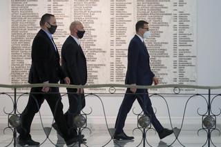 Rządowy Fundusz Polski Ład. PiS zasypie samorządy miliardami