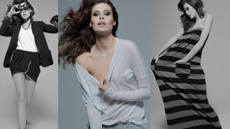 Nowa polska marka odzieżowa, którą pokochały gwiazdy