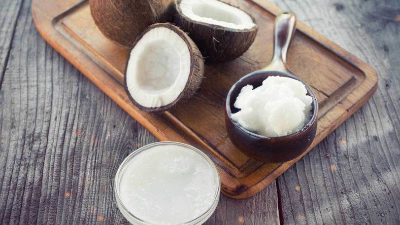 10 health benefits of coconuts [Health Line]