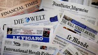 Rosyjska prasa: PiS zdziwi wyborców swoim modelem państwa