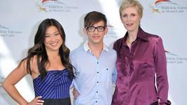 """Aktorka z serialu """"Glee"""" zmieniła płeć. Kto jeszcze się na to zdecydował?"""