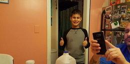 Mocny list matki 11-latka na Facebooku. Pisze do oprawców