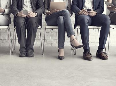 Eurostat podał najnowsze dane o zatrudnieniu w Polsce, Unii Europejskiej i strefie euro
