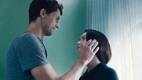 """""""Stoker"""": zobacz zwiastun filmu z Nicole Kidman i Mią Wasikowską"""