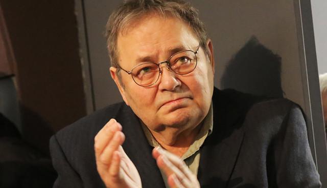 Srđan Karanović