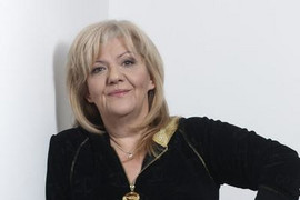 "Marina Tucaković je veliki borac: ""I kad je najgore, od sebe daj najbolje!"""