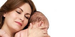 Waga matki wpływa na inteligencję dziecka. I to jak!