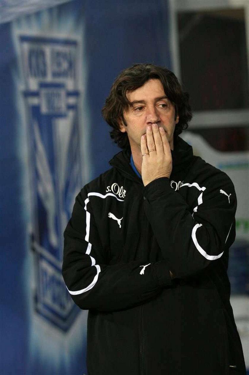 Lech pokona FC Salzburg i zarobi na transfery