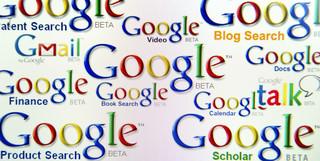 Google Zeitgeist 2012 - czego Polacy najczęściej szukali w internecie