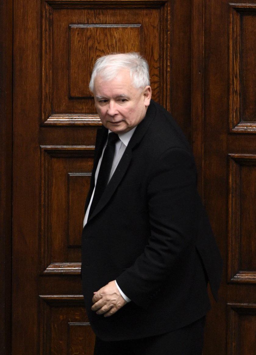 Komorowski porównuje rządy PiS do III Rzeszy! Przesada?