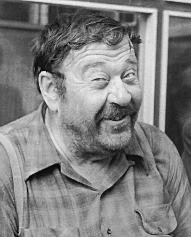 Pavle Vujisic
