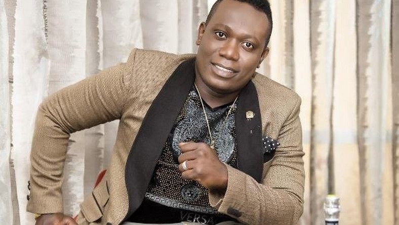 Duncan Mighty has been re-arrested for the second time in two months over his business dealings with the Imo state government under Rochas Okorocha.