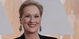 Aktorka parodiuje polityka. Nie ma litości