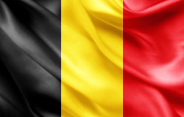 Dane takie były niejednokrotnie wykorzystywane w śledztwach przez belgijską policję i prokuraturę.