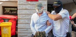 Nieoficjalnie: jest wniosek o przedłużenie aresztu wobec Sławomira Nowaka. Pojawił się nowy zarzut