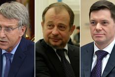 najbogatiji rusi