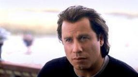 "John Travolta: ""nie"" dla ""Grease 3"""