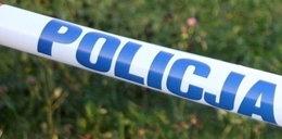 Tajemnicza śmierć w Bochni. Znaleziono zwłoki 36-latki