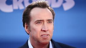"""""""Lost Melody"""": Nicolas Cage zakocha się w prostytutce"""