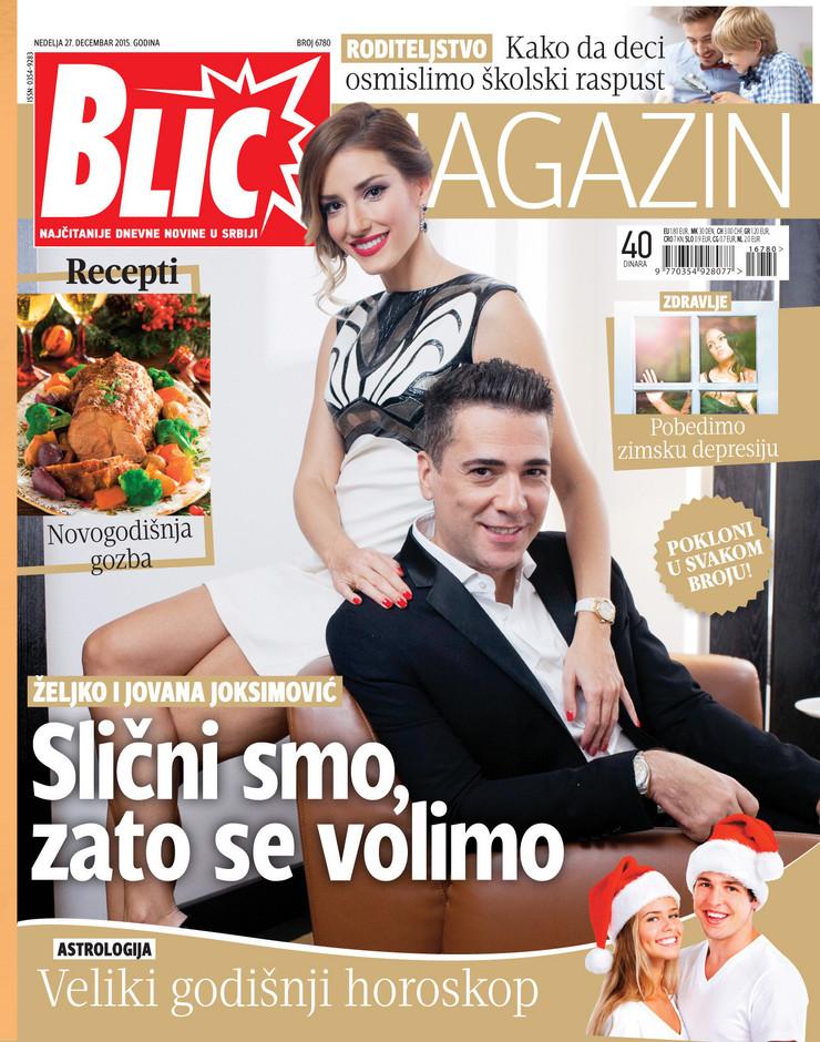 Simon Gipps Kent Top 10 Blic Novina Danasnje Izdanje