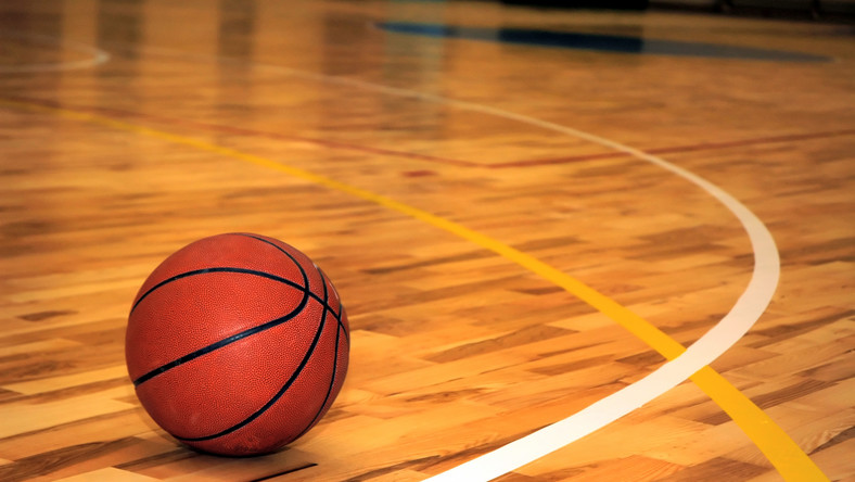Miami Heat najskuteczniejszym zespołem NBA