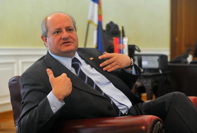 Ivan Mrkić