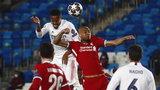Liverpool - Real Madryt: szykują się wielkie emocje na Anfield