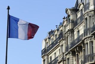 Francja: Państwo skazane za niedociągnięcia w walce ze zmianami klimatu