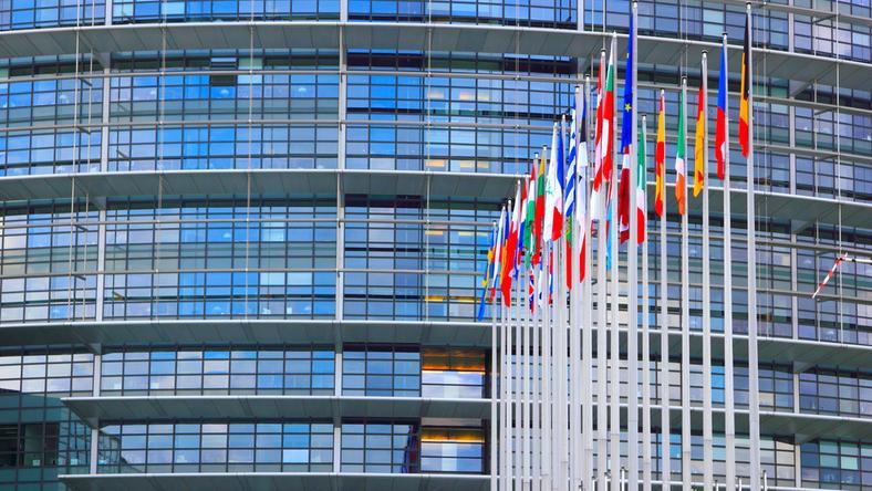 Radykalne żądania ws. przyszłości UE