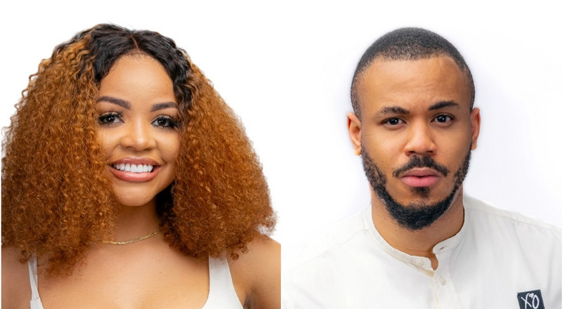 BBNaija 2020: Ozo & Nengi discuss erections, all you missed from day 19