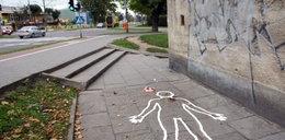 Pandemia przyczyniła się do większej liczby samobójstw. Głównie dotyczą one młodych osób