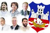 kandidati, beogradski izbori, grafika02